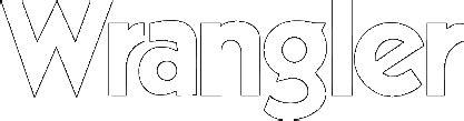jeep wrangler logo png jeep wrangler clip art download 63 clip arts page 1