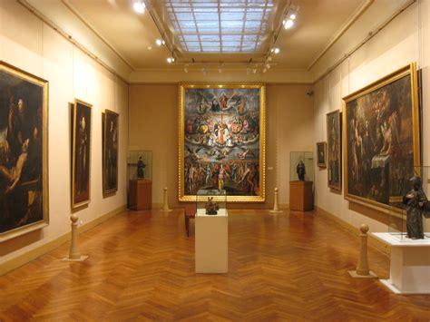 salle de musee suisse en 4 lettres 28 images salle de conf 233 rence coronado mus 233 e