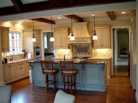 kitchen color images 1000 images about newnan ga on 3371