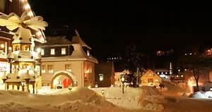 Weihnachten Im Erzgebirge : weihnachten in seiffen ~ Watch28wear.com Haus und Dekorationen
