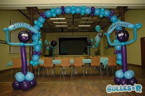 bullesdr d 233 coration d anniversaire en ballons 224 weyersheim 67720 alsace 2