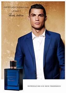 Cristiano Ronaldo Parfum : photos cristiano ronaldo d voile avec l gance son second parfum ~ Frokenaadalensverden.com Haus und Dekorationen