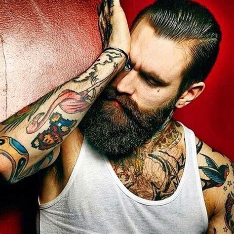 best chin curtain beard goatee beard pictures best goatee beard styles for all