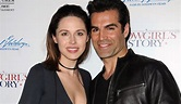 Young & Restless' Jordi Vilasuso Opens Up on 'Bittersweet ...