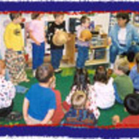 preschools in newnan ga r 37 in newnan 116