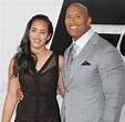 Simone Alexandra Johnson: Wiki Details On Her, Parent Who ...