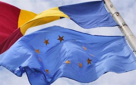 Toate statele membre ale UE pe scurt   Uniunea Europeană