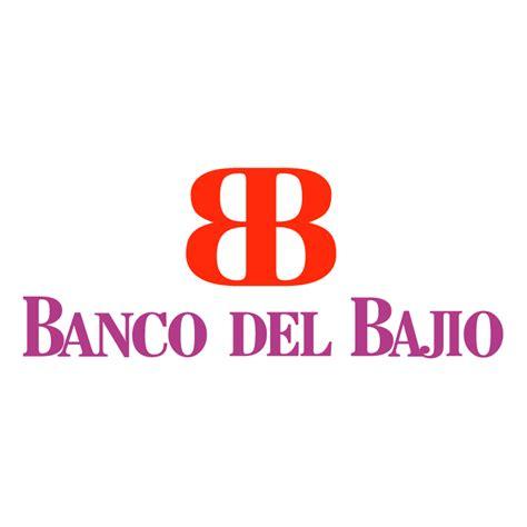 Banco del bajio (39613) Free EPS, SVG Download / 4 Vector
