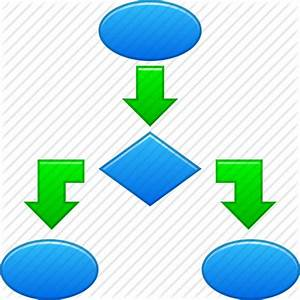 Data Flow Clip Art  U2013 Cliparts