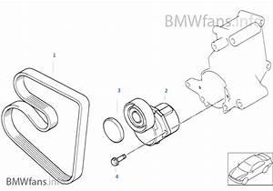 Bmw M44 Engine Belt Diagram  U2022 Downloaddescargar Com