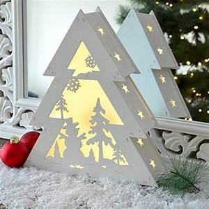 Weihnachtsbeleuchtung Innen Fenster : led weihnachtsbeleuchtung innen weihnachts baum warmwei ~ A.2002-acura-tl-radio.info Haus und Dekorationen