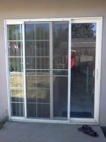 how to replace a screen door screen doors