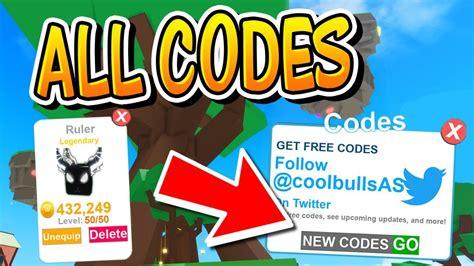 codes  pet ranch simulator roblox youtube