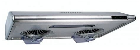 Xo Kitchen Exhaust Fans by 17 Best Images About Kitchen Exhaust Fan On