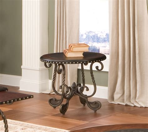 steve silver rosemont coffee steve silver company rosemont end table shop your way