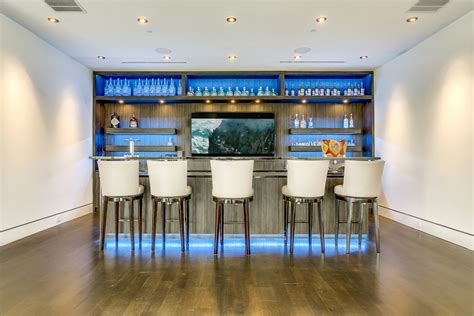 Home Bar Layout by 17 Fabulous Modern Home Bar Designs You Ll Want To In
