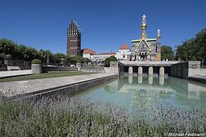 Regensburg Deutschland Interessante Orte : darmstadt sehensw rdigkeiten ausflugsziele interessante orte ~ Eleganceandgraceweddings.com Haus und Dekorationen