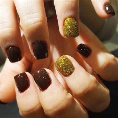 cheerful airbrush nails designs  sheideas