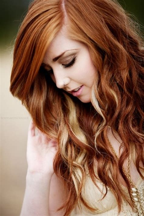 ombre hair trends  ombre hair colour fashion