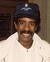 Richard Pryor - Wikipedia