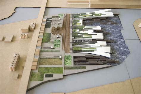 Limnology Ins Ute Matthew Lechowick Design