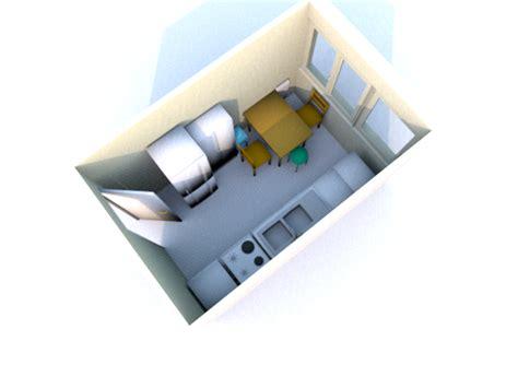 ophrey modele cuisine sweet home 3d pr 233 l 232 vement d 233 chantillons et une bonne id 233 e de