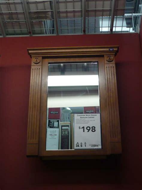 craftsman medicine cabinet plans  woodworking