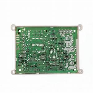 Honeywell Burglar Alarm Wiring Diagram