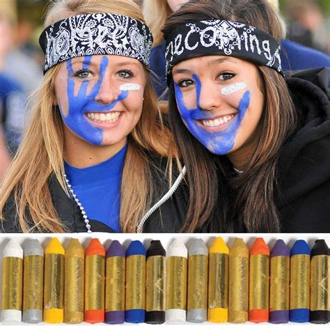Fun Pep Rally Games for Middle and High School Students | halloween PR | Pinterest | School ...