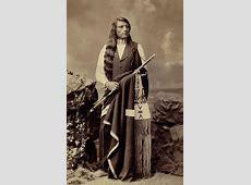 Full Blooded Cherokee Girls
