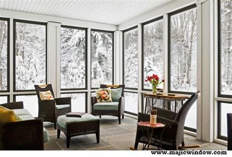 Was Tun Bei Nassen Fenstern Im Winter by Tipps Gegen Nasse Fenster Im Winter Fensternorm