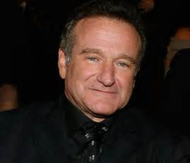 funeral booklet r i p robin williams fort worth weekly