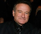 R.I.P., Robin Williams - Fort Worth Weekly