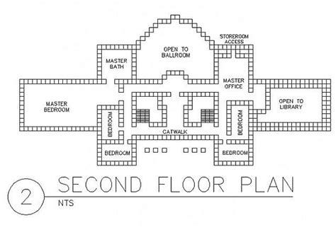 minecraftblueprints minecraft house blueprints mansion step  stepthe epic mansion