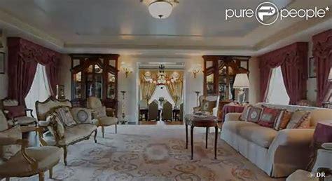 c 233 line dion visitez sa maison qu vend 224 plus de 23 millions d euros