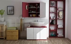 Waschtisch Nach Maß : waschtisch und unterschrank nach ma meine m belmanufaktur ~ Sanjose-hotels-ca.com Haus und Dekorationen