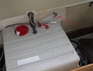 Wohnwagen Wassertank Reinigen : zus tzliche entl ftung f r frischwassertank wohnmobil forum ~ Frokenaadalensverden.com Haus und Dekorationen