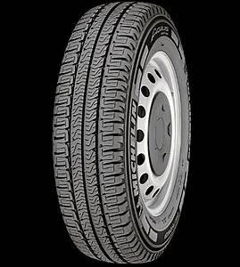 Michelin Agilis Camping : michelin agilis camping pure tyre 01603 462959 ~ Maxctalentgroup.com Avis de Voitures