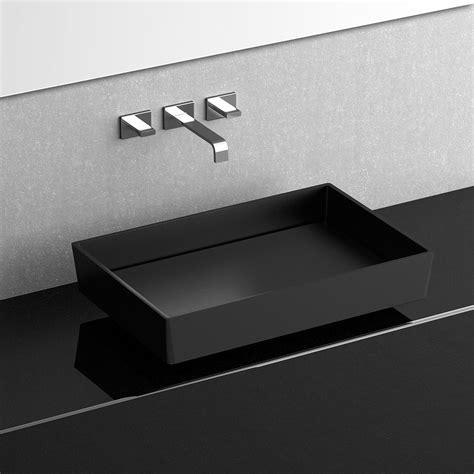 ws bath collections blade vision vessel bathroom sink