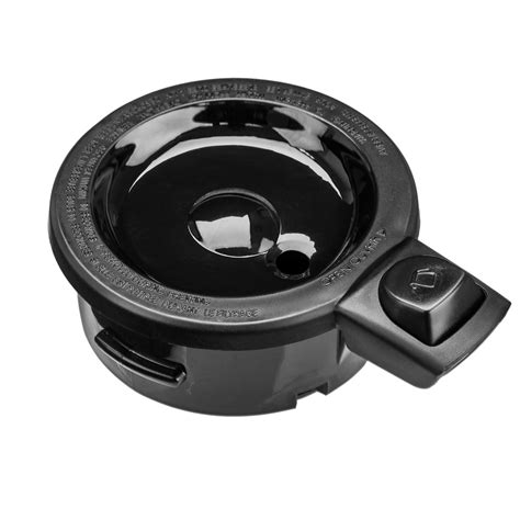 30524 travel lid for thermal carafes. BVMC-PSTX91 Replacement Parts - Mr. Coffee
