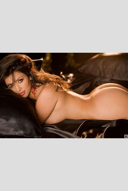 Kim Kardashian fully naked pictures (hacked cellphone) – Sex tapes, leaked celebs – The fappening