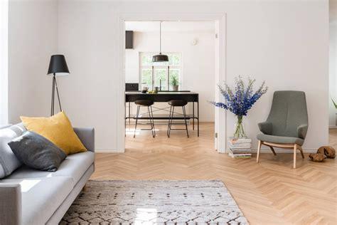 Wohnzimmer Skandinavisch Einrichten by Skandinavisch Wohnen Wohnen Skandinavisch Tipps