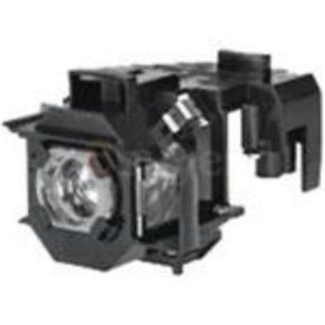 epson replacement projector l for empx3 emp62 emp82