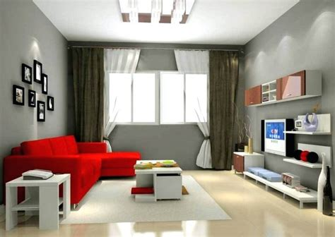 color   paint  room interior decorating