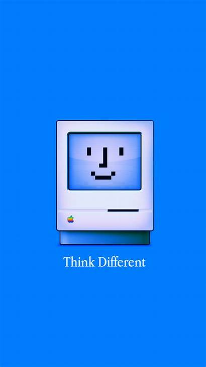 Different Think Iphone 3wallpapers Recommended Parallax Fr