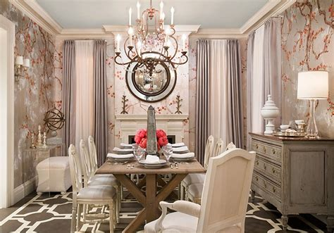 Glamour Decor Design Gallery Glam Living Room On A Budget