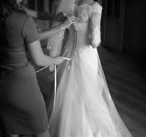 wedding dress alterations cost wedding dress alterations in redditch flower dresses