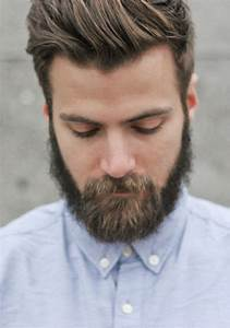 Latest Beard And Mustache Styles For Men In 2015 Latest