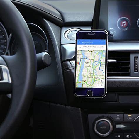 Porta Iphone Per Auto by Aukey Supporto Magnetico Auto Universale Supporto Auto