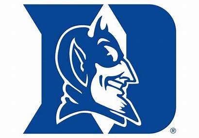 Duke Football University Logos Logodix Allow Everyone